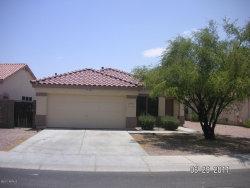 Photo of 7951 W Mission Lane, Peoria, AZ 85345 (MLS # 6167326)