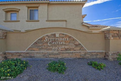 Photo of 525 N Miller Road, Unit 140, Scottsdale, AZ 85257 (MLS # 6167410)