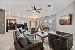 Photo of 9443 E Whitewing Drive, Scottsdale, AZ 85262 (MLS # 6167506)