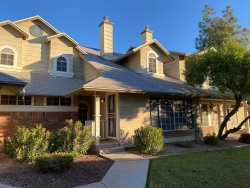 Photo of 10100 N 89th Avenue, Unit 39, Peoria, AZ 85345 (MLS # 6167786)