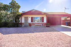 Photo of 1925 E Florian Avenue, Mesa, AZ 85204 (MLS # 6167894)