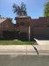 Photo of 9780 N 80th Place, Scottsdale, AZ 85258 (MLS # 6167944)
