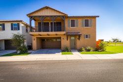 Photo of 2259 S Jacana Lane, Gilbert, AZ 85295 (MLS # 6167991)