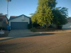 Photo of 6906 E Kelton Lane, Scottsdale, AZ 85254 (MLS # 6168020)
