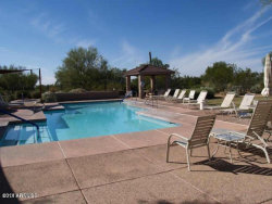 Photo of 7650 E Williams Drive, Unit 1021, Scottsdale, AZ 85255 (MLS # 6168042)