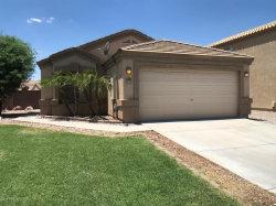 Photo of 2481 W Silver Creek Lane, Queen Creek, AZ 85142 (MLS # 6168059)