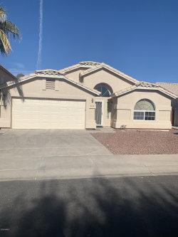 Photo of 4134 W Shannon Street, Chandler, AZ 85226 (MLS # 6168435)