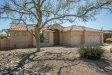 Photo of 4603 W Villa Linda Drive, Glendale, AZ 85310 (MLS # 6168936)