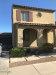 Photo of 3565 S Jasmine Drive, Chandler, AZ 85286 (MLS # 6169425)