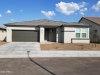 Photo of 15827 N 65th Avenue, Glendale, AZ 85306 (MLS # 6171808)
