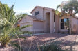 Photo of 1137 W Swan Drive, Chandler, AZ 85286 (MLS # 6171820)