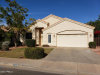 Photo of 7302 E Lakeview Avenue, Mesa, AZ 85209 (MLS # 6171923)