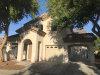 Photo of 340 N Eucalyptus Place, Chandler, AZ 85225 (MLS # 6172755)