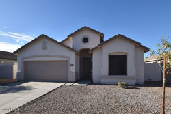 Photo of 2568 S Moccasin Trail, Gilbert, AZ 85295 (MLS # 6174061)
