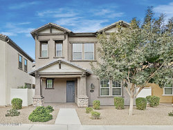 Photo of 832 S Henry Lane, Gilbert, AZ 85296 (MLS # 6174070)