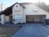Photo of 6111 W North Lane, Glendale, AZ 85302 (MLS # 6175592)
