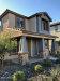 Photo of 4909 S Charger --, Mesa, AZ 85212 (MLS # 6175624)
