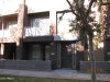 Photo of 6605 N 93rd Avenue, Unit 1023, Glendale, AZ 85305 (MLS # 6175660)
