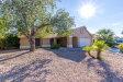 Photo of 703 W Marlboro Drive, Chandler, AZ 85225 (MLS # 6175994)
