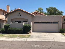 Photo of 3833 N Rosewood Avenue, Avondale, AZ 85392 (MLS # 6176151)