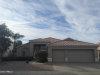 Photo of 7417 W Candelaria Drive, Glendale, AZ 85310 (MLS # 6176461)
