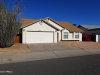 Photo of 4514 W Wahalla Lane, Glendale, AZ 85308 (MLS # 6176960)