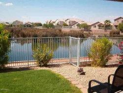 Photo of 2004 N 108th Drive, Avondale, AZ 85392 (MLS # 6177572)