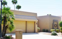 Photo of 10713 E Arrowvale Drive, Sun Lakes, AZ 85248 (MLS # 6177712)