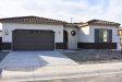 Photo of 4076 S Quinn Avenue, Gilbert, AZ 85297 (MLS # 6178045)