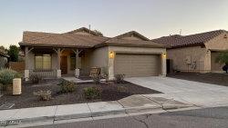 Photo of 5242 W Blaylock Drive, Phoenix, AZ 85083 (MLS # 6178175)