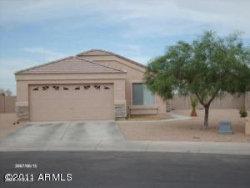 Photo of 1305 S 107th Drive, Avondale, AZ 85323 (MLS # 6178508)