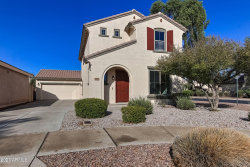 Photo of 21050 E Aldecoa Drive, Queen Creek, AZ 85142 (MLS # 6178986)