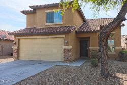 Photo of 414 S 113th Avenue, Avondale, AZ 85323 (MLS # 6179165)