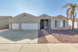 Photo of 155 E Liberty Lane, Gilbert, AZ 85296 (MLS # 6179237)
