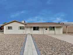 Photo of 1128 W 12th Place, Tempe, AZ 85281 (MLS # 6179323)