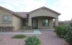 Photo of 3479 E Red Oak Lane, Gilbert, AZ 85297 (MLS # 6179592)