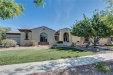 Photo of 8004 W San Juan Avenue, Glendale, AZ 85303 (MLS # 6179596)