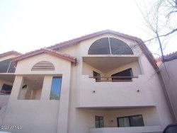 Photo of 1800 W Elliot Road, Unit 223, Chandler, AZ 85224 (MLS # 6179602)