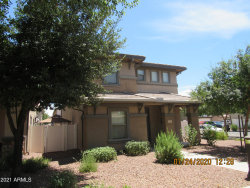 Photo of 3922 E Jasper Drive, Gilbert, AZ 85296 (MLS # 6179695)