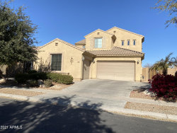 Photo of 3154 E Tonto Drive, Gilbert, AZ 85298 (MLS # 6179747)