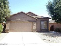 Photo of 2720 E Hulet Drive, Chandler, AZ 85225 (MLS # 6179789)