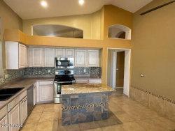 Photo of 8356 W Melinda Lane, Peoria, AZ 85382 (MLS # 6179808)