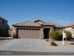 Photo of 12622 W Indianola Avenue, Avondale, AZ 85392 (MLS # 6179837)