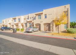 Photo of 1886 E Don Carlos Avenue, Unit 169, Tempe, AZ 85281 (MLS # 6179905)