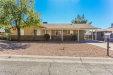 Photo of 9143 E Princess Drive, Mesa, AZ 85207 (MLS # 6179925)