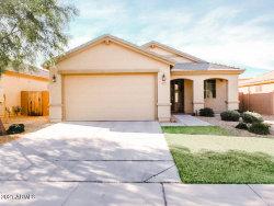 Photo of 30182 N 71st Avenue, Peoria, AZ 85383 (MLS # 6179949)