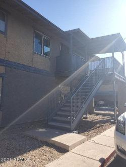 Photo of 286 W Palomino Drive, Unit 72, Chandler, AZ 85225 (MLS # 6179965)