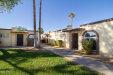 Photo of 388 N Comanche Drive, Unit 11, Chandler, AZ 85224 (MLS # 6179983)