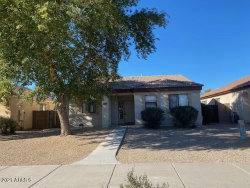 Photo of 3522 S Cupertino Drive, Gilbert, AZ 85297 (MLS # 6180011)