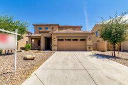 Photo of 6479 S Tucana Lane, Gilbert, AZ 85298 (MLS # 6180116)